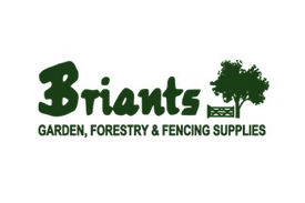 briants