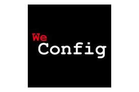 weconfig