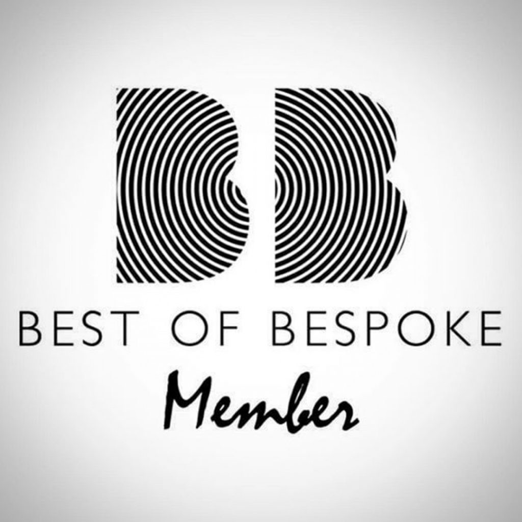 I'm stoked to be featured on in @bestofbespoke a great website supporting makers. #bestofbespoke