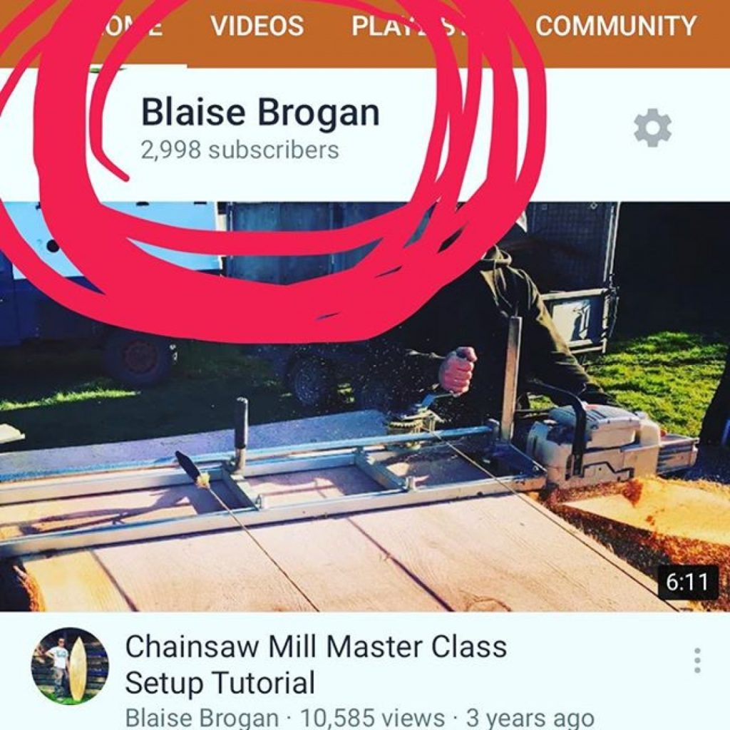 Going to hit 3k subs on my youtube today!!!! love you all and thanks a million #blaiseinsky #youtube #youtuber